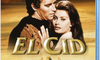 El Cid Movie Still 2