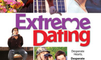 Extreme Dating Movie Still 1