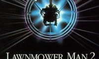 Lawnmower Man 2: Beyond Cyberspace Movie Still 4