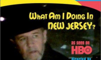 George Carlin: What Am I Doing in New Jersey? Movie Still 4