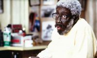 Coming to America Movie Still 7