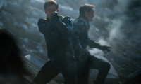 Star Trek Beyond Movie Still 1