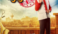 Gujjubhai the Great Movie Still 3