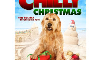 Chilly Christmas Movie Still 4