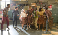 Hairspray Movie Still 5