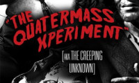 The Quatermass Xperiment Movie Still 1