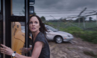 Into the Storm Movie Still 7
