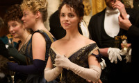 Bel Ami Movie Still 4