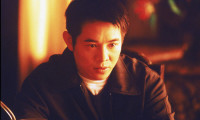 Romeo Must Die Movie Still 2