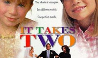 It Takes Two Movie Still 7