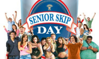 Senior Skip Day Movie Still 1