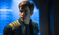 Star Trek Beyond Movie Still 7