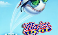 Major League: Back to the Minors Movie Still 8