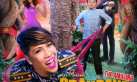 The Amazing Praybeyt Benjamin Movie Still 1