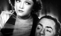 The Thin Man Movie Still 3