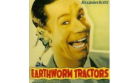 Earthworm Tractors Movie Still 1