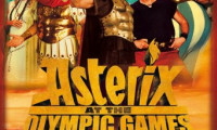 Asterix at the Olympic Games Movie Still 1