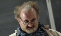 Jack Brooks: Monster Slayer Movie Still 5