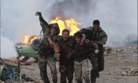 Navy Seals Movie Still 6