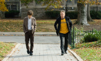 Solitary Man Movie Still 2