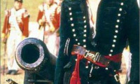 Sharpe's Battle Movie Still 7