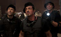 The Expendables Movie Still 8