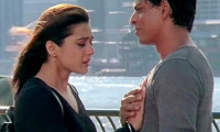 Kal Ho Naa Ho Movie Still 7