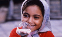Children of Heaven Movie Still 1