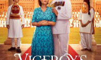 Viceroy's House Movie Still 3
