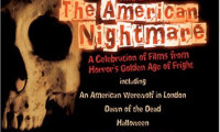 The American Nightmare Movie Still 1
