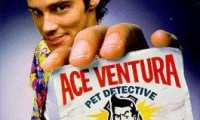 Ace Ventura: Pet Detective Movie Still 7