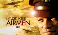 The Tuskegee Airmen Movie Still 1