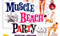 Muscle Beach Party Movie Still 1