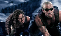 The Chronicles of Riddick Movie Still 3