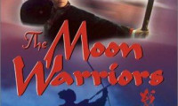 Moon Warriors Movie Still 5