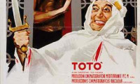 Totò d'Arabia Movie Still 1