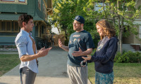 Neighbors Movie Still 2