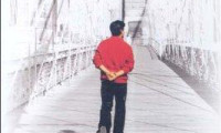 Kal Ho Naa Ho Movie Still 4