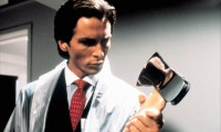 American Psycho Movie Still 1