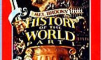 History of the World: Part I Movie Still 4