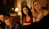 Coherence Movie Still 2