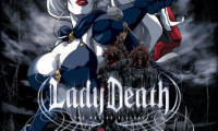 Lady Death Movie Still 1