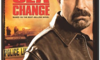 Jesse Stone: Sea Change Movie Still 3