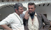 A Fistful of Dollars Movie Still 3