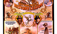 Buffalo Bill and the Indians, or Sitting Bull's History Lesson Movie Still 8