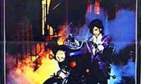 Purple Rain Movie Still 8