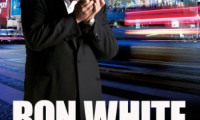 Ron White: Behavioral Problems Movie Still 1