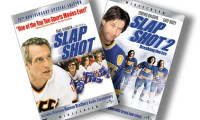 Slap Shot 2: Breaking the Ice Movie Still 2