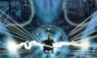 Lawnmower Man 2: Beyond Cyberspace Movie Still 6