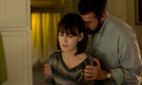 Men, Women & Children Movie Still 1